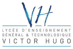 Lycée Victor Hugo