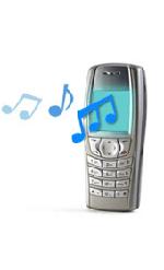 sonnerie-pour-telephone-3