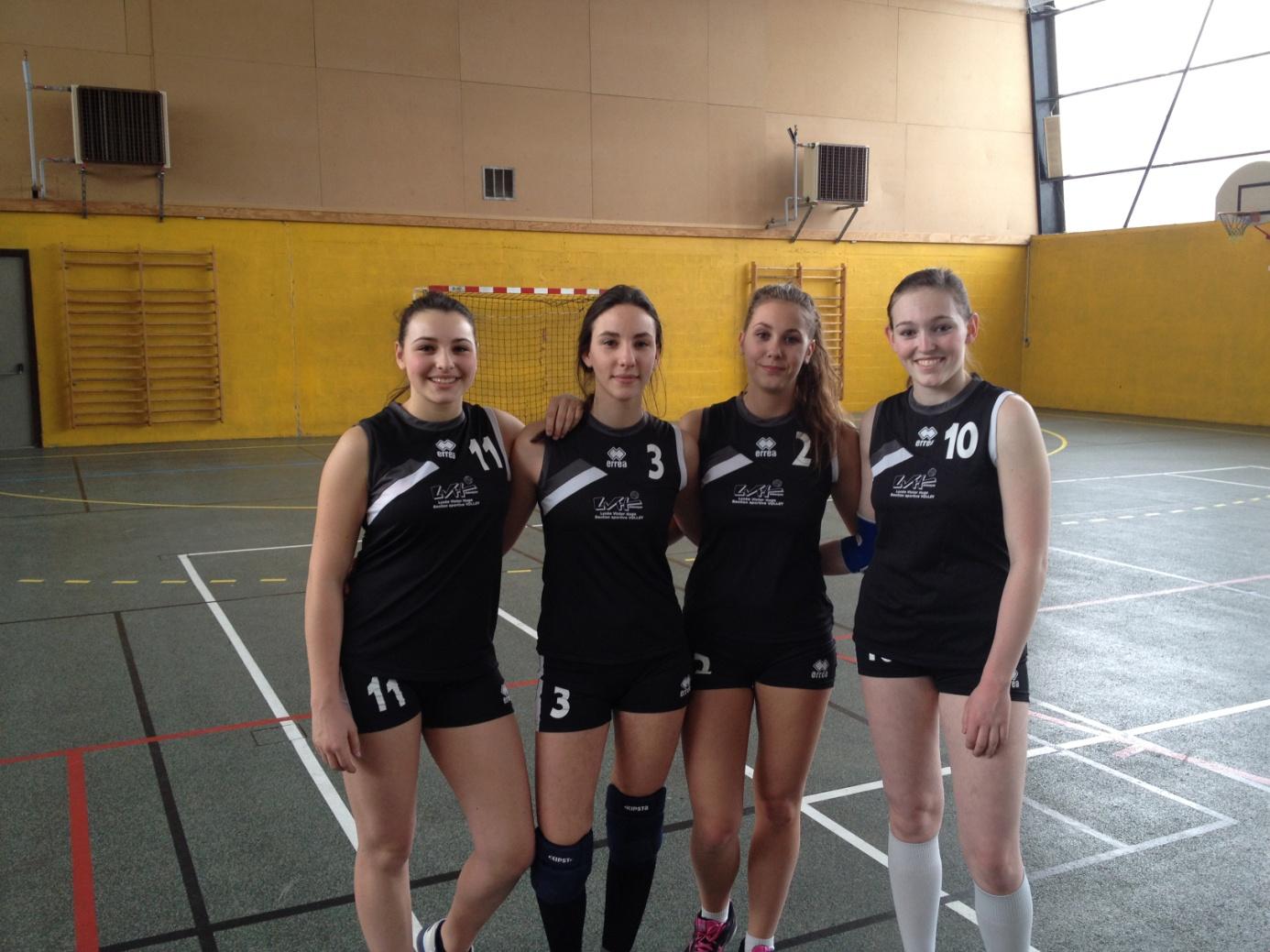 volleyfilles1