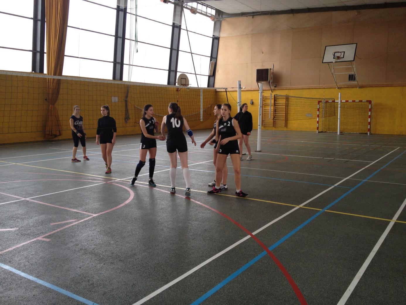 volleyfilles2