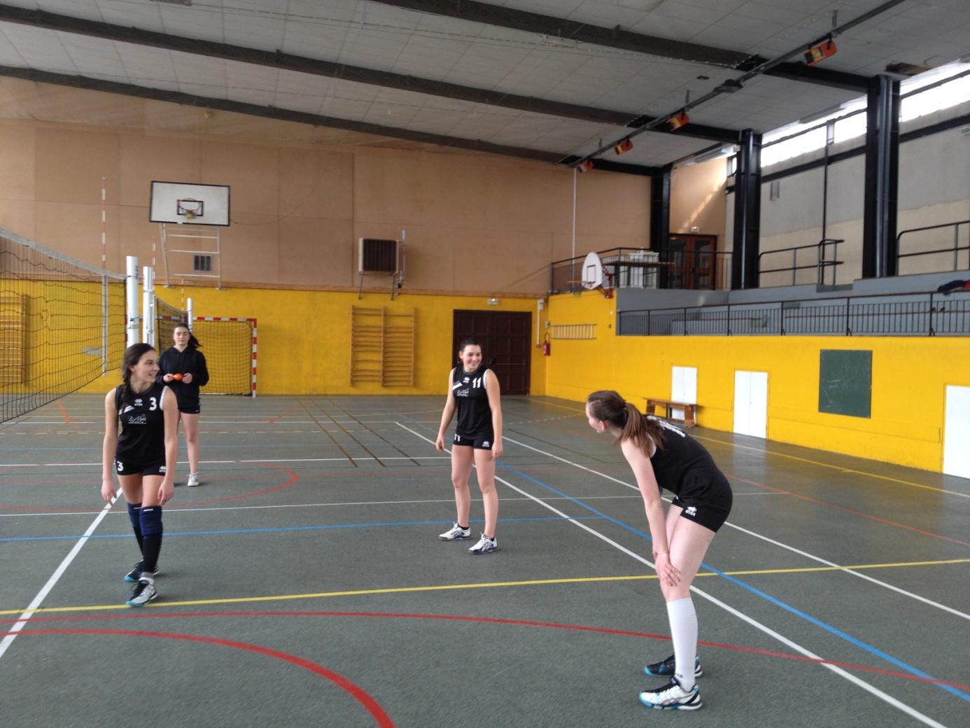 volleyfilles3