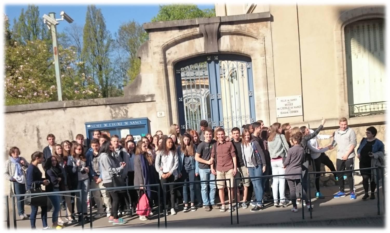 musee-de-Nancy