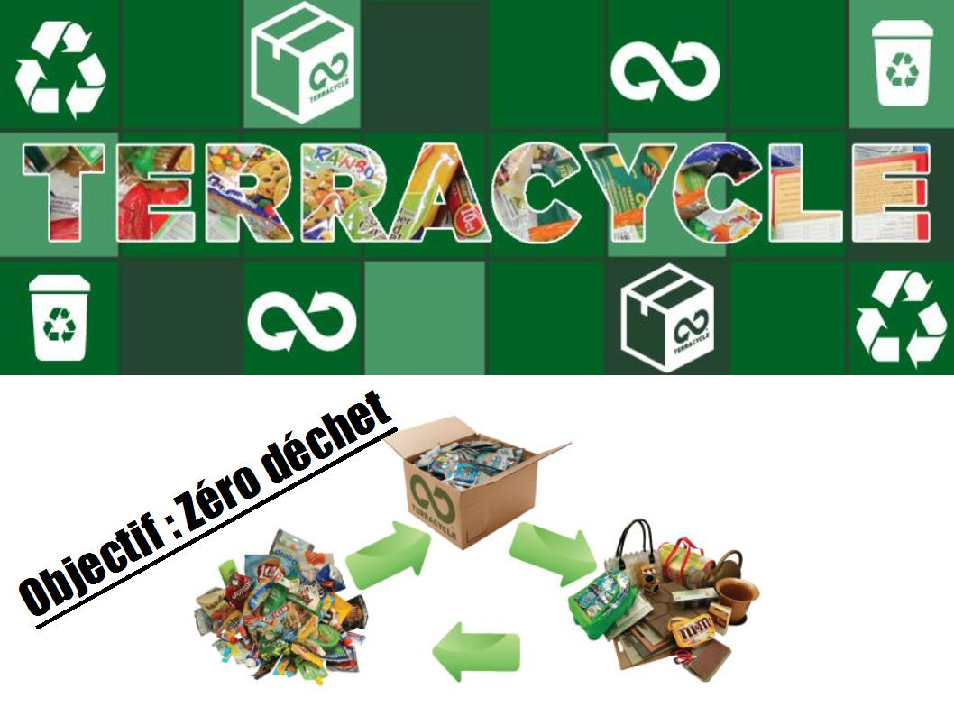 Terracycle diapo4
