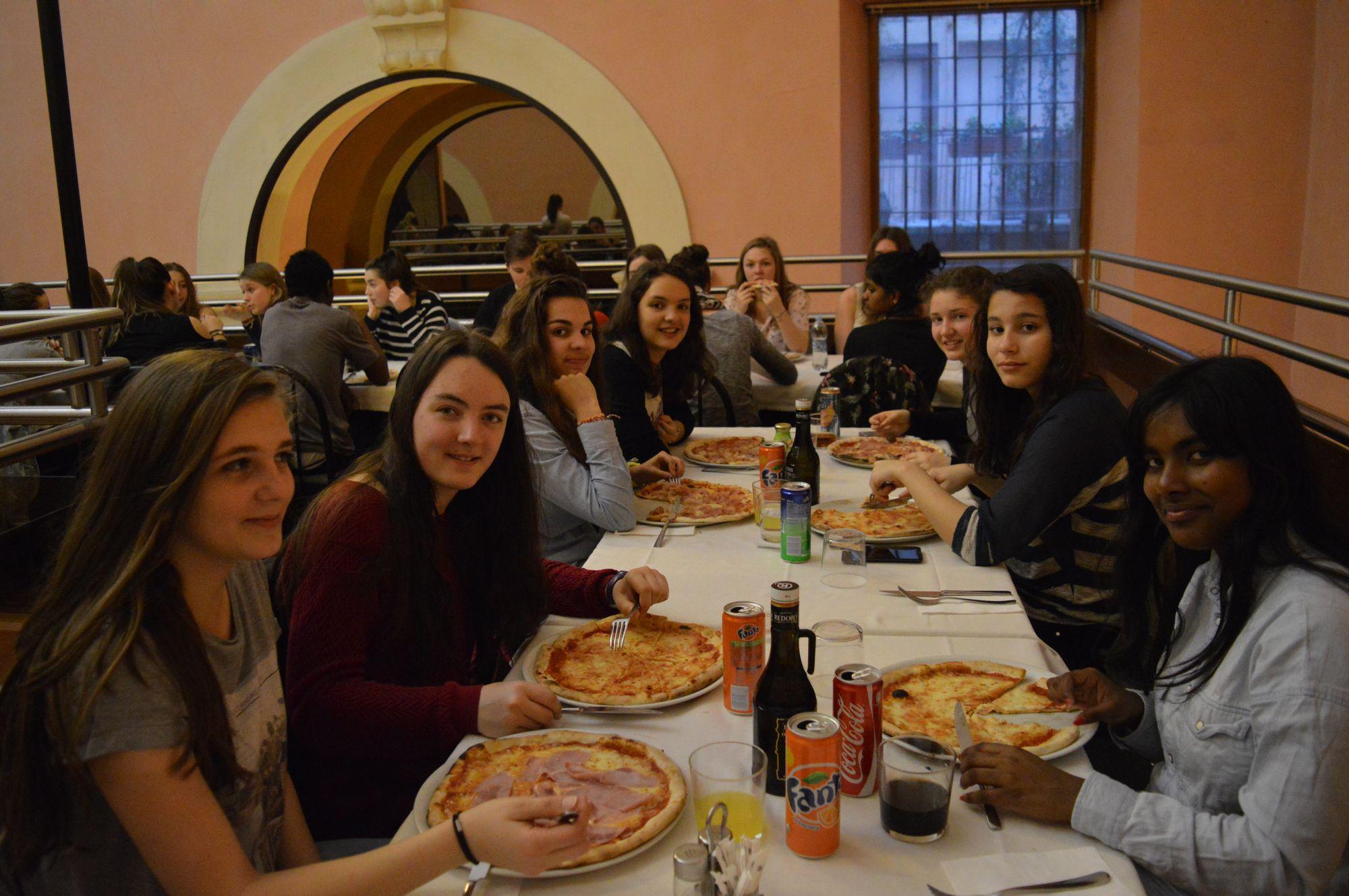 italie17