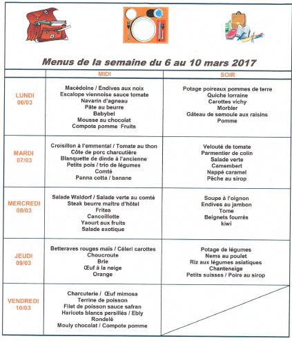 menu6-03