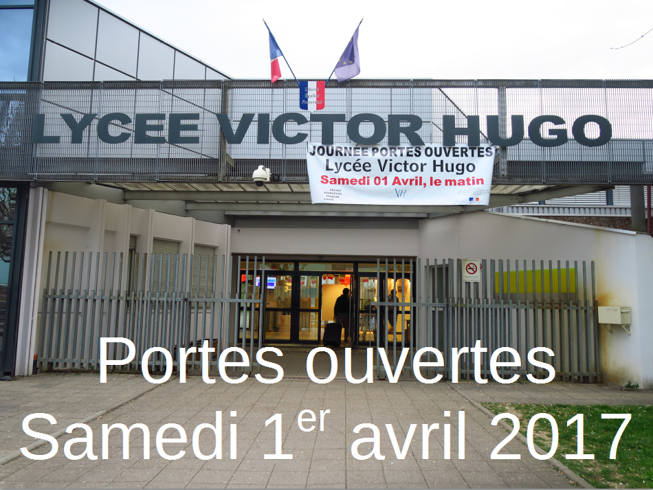 http://lyceehugobesancon.org/LVH/wp-content/uploads/2017/04/entr%C3%A9e1.png