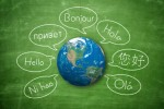 langues1