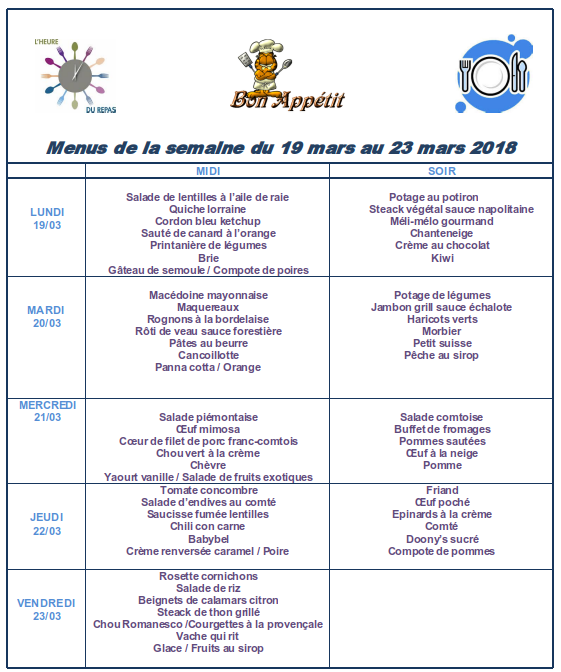 menu-19-03