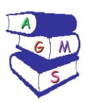 AGMS1