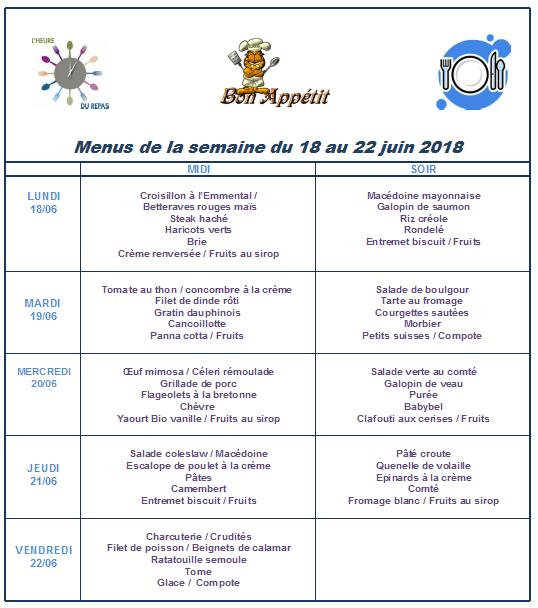 menu-18-06