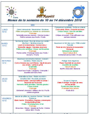 menu-10-12