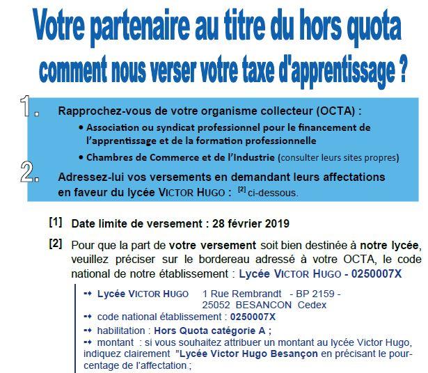 taxe-2019-2