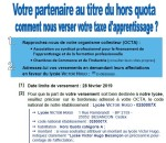 Contact : Alain ABRY  tel 03.81.41.98.83 alain.abry@ac-besancon.fr