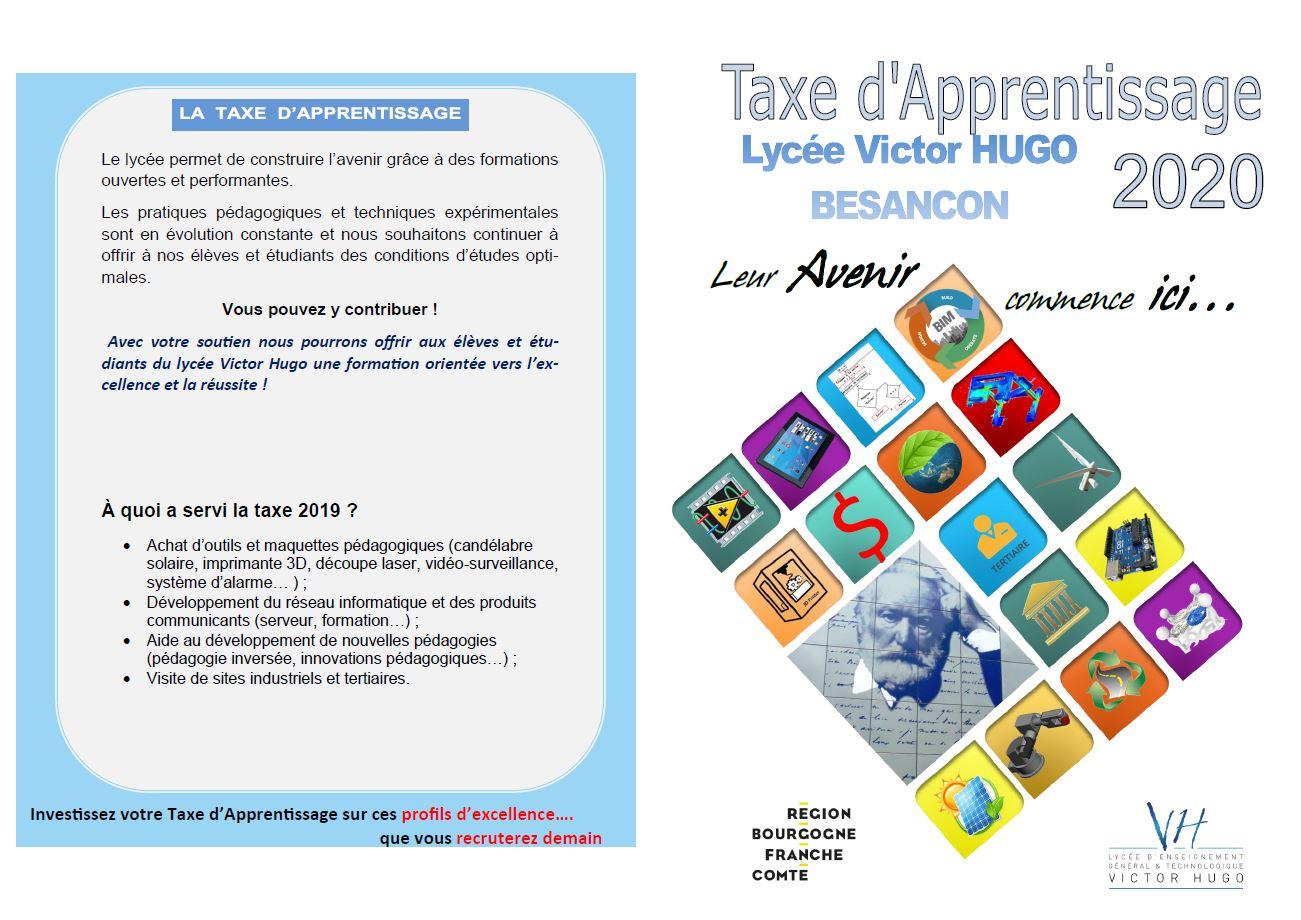 taxe1