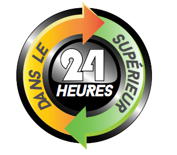 24hsuperieur