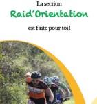 raid-o1
