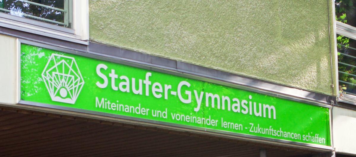 allemand-site