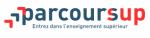 PARCOURSUP-LOGO