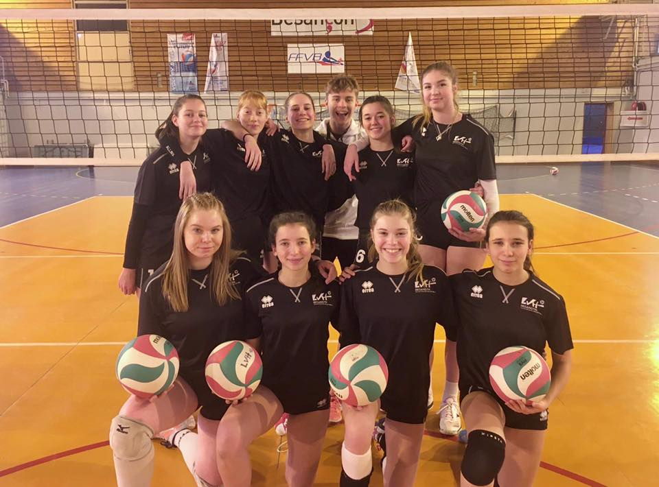 section-volley-2020-1