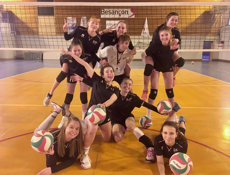 section-volley-2020-2