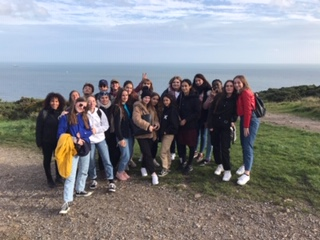 Howth Group