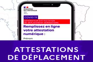 Screenshot_2020-11-11 Justificatif de déplacement scolaire - Actualités - LEGT Victor Hugo