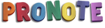 pronote1