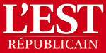 Logo_LEst_républicain_20101