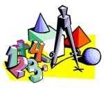 LogoMaths21