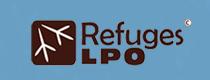 logo_lpo